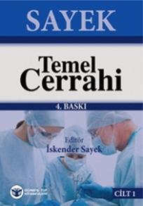 Temel Cerrahi